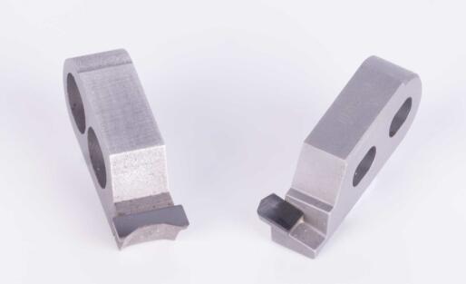 刀具,富耐克3C电子刀具(在线咨询),金刚石pcd刀具刀片