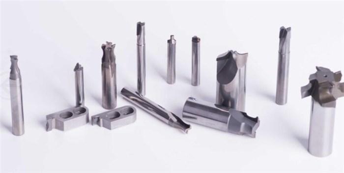 天然金刚石铣刀|金刚石铣刀|富耐克PCD超硬刀具(图)