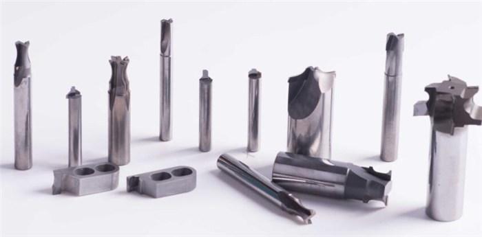 富耐克3C行业超硬金刚石铰刀,铰刀,22铰刀