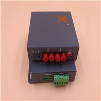 光电转换器、光纤收发器、友讯通信老牌厂家(查看)