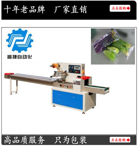 广东富捷·|包装机|自动包装机