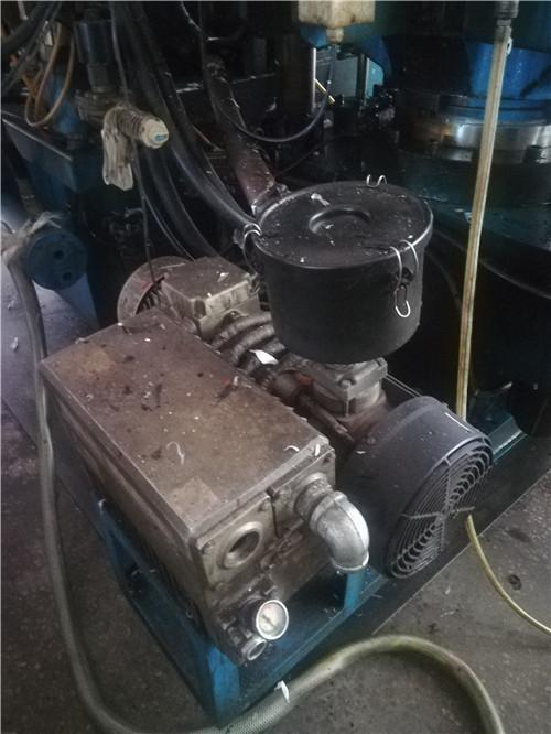 真空泵维修图片/真空泵维修样板图 (1)