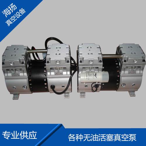 自动化行业用真空泵,汕头真空泵,真空泵厂家