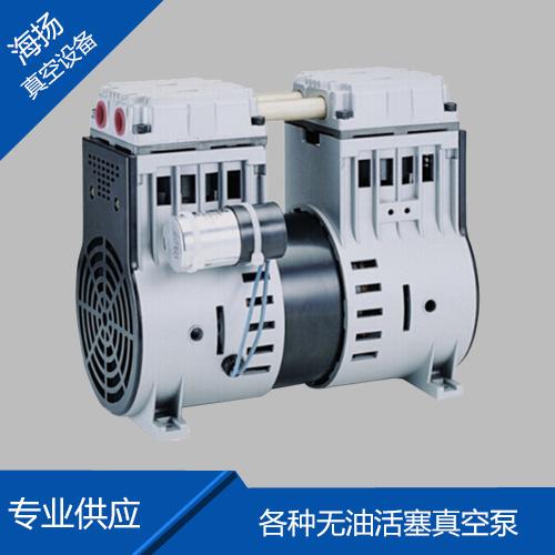 辽宁真空泵|自动化行业用真空泵|批发零售