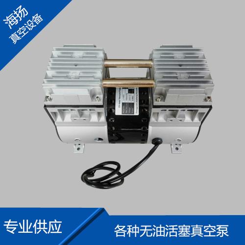 深圳真空泵,真空泵厂家,自动化行业用真空泵