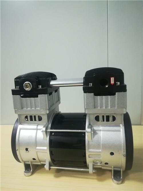 真空泵厂家,微型真空泵,四川真空泵