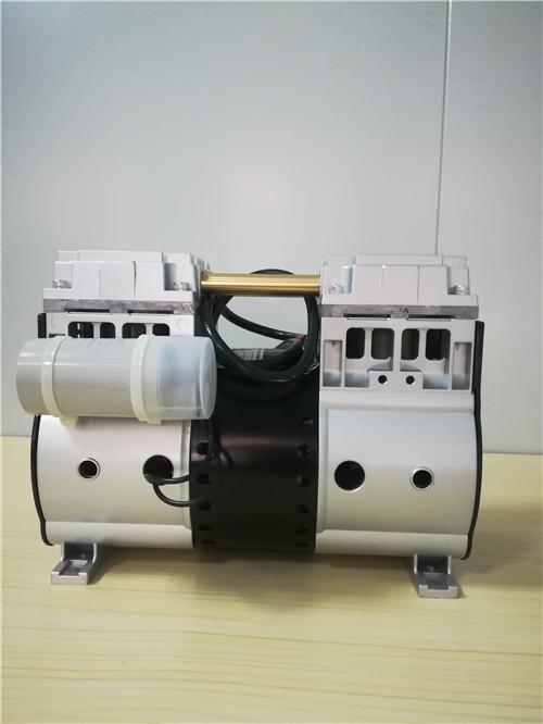 自动化行业用真空泵,河源真空泵,批发零售