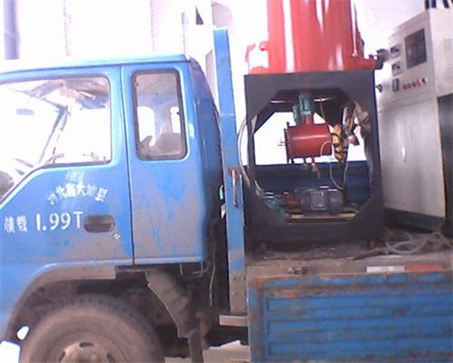 保温管一步法厂|聚氨酯|聚氨酯保温管一步法厂
