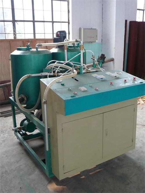 保温管一步法、聚氨酯、聚氨酯保温管一步法厂家
