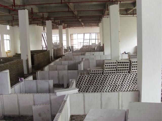 安徽砂浆_南京垄基节能科技公司_轻质砂浆