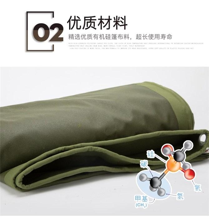重庆帆布|南京吉海帐篷|汽车帆布