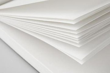 轻型纸报价,轻型纸,纸路人