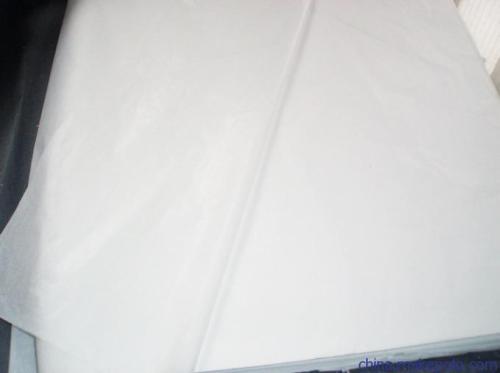 拷贝纸印刷效果怎么样_纸路人_拷贝纸