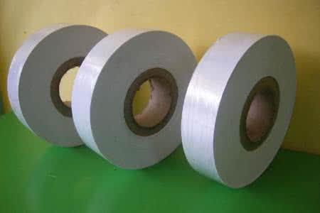 双铜纸用途|双铜纸|纸路人(查看)