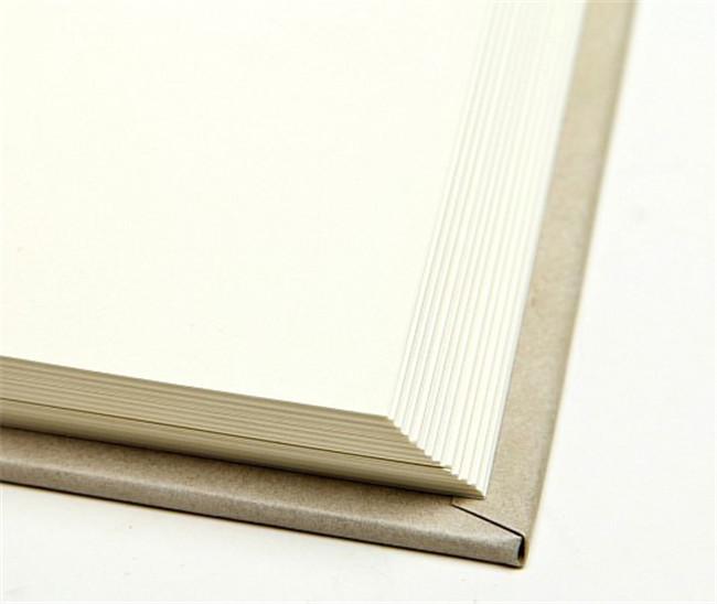 双胶纸克重,双胶纸,纸路人