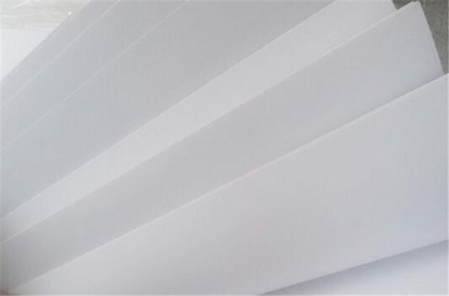 纸路人(图)_双胶纸白度_双胶纸