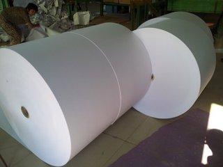 双胶纸挺度|双胶纸|纸路人(查看)