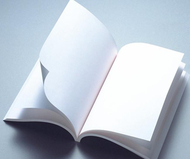 80克胶版纸价格,胶版纸,纸路人(查看)