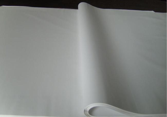 胶版纸,80克胶版纸价格,纸路人(优质商家)