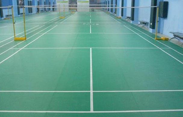 温州塑胶羽毛球|中江体育(在线咨询)|羽毛球