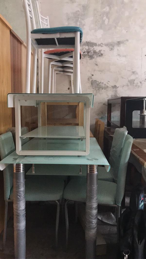 家具、办公室家具、恒星家具(优质商家)
