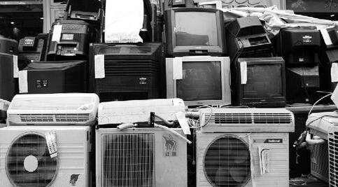 大渡口,大渡口家电回收,恒星家具回收(优质商家)