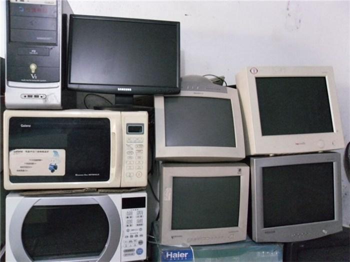 大渡口家电回收电话、大渡口、恒星家具回收