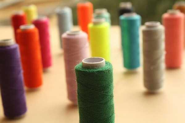 涤纶缝纫线染色配方报价