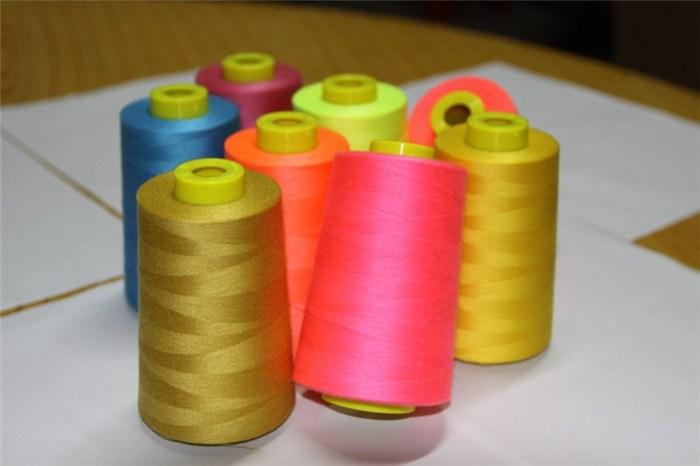 广州209*2绳子线缝纫线报价