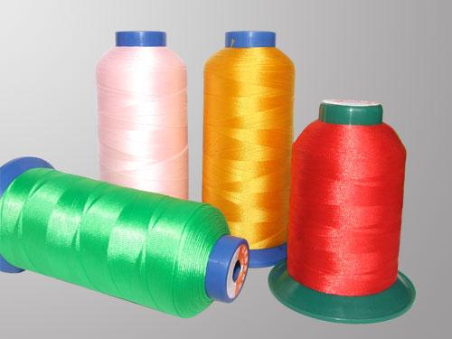 大纸筒涤纶缝纫线批发|涤纶缝纫线|蓓蕾线业涤纶缝纫线价格