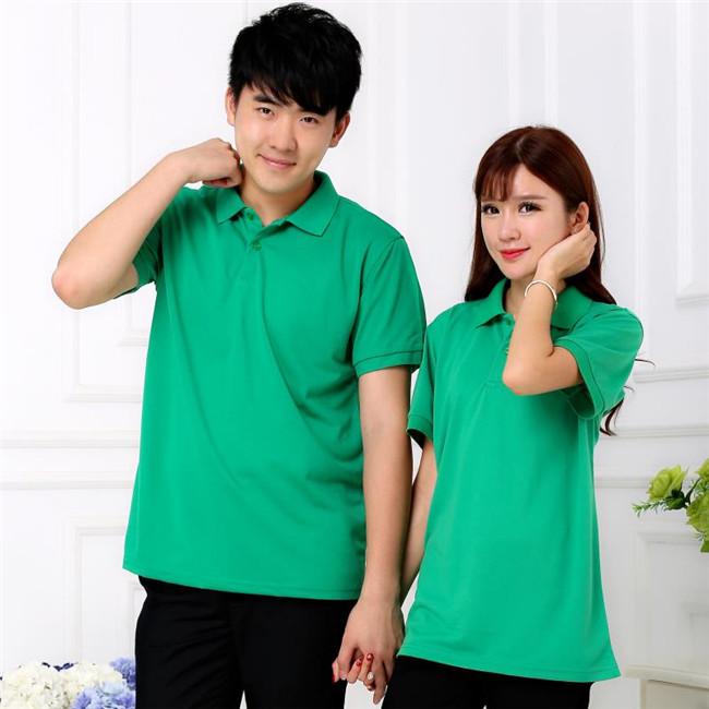 广州纯棉POLO衫厂家|纯棉POLO衫厂家|聚衫服饰