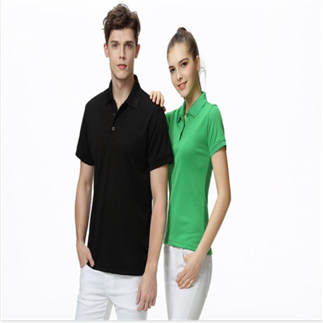 企业广告衫批发、聚衫服饰(在线咨询)、阳江广告衫批发