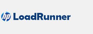 loadrunner, ,loadrunner成都
