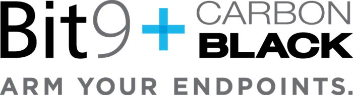 carbon black|carbon black|cb