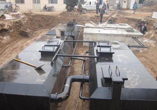 石材加工废水处理设备多少钱销售