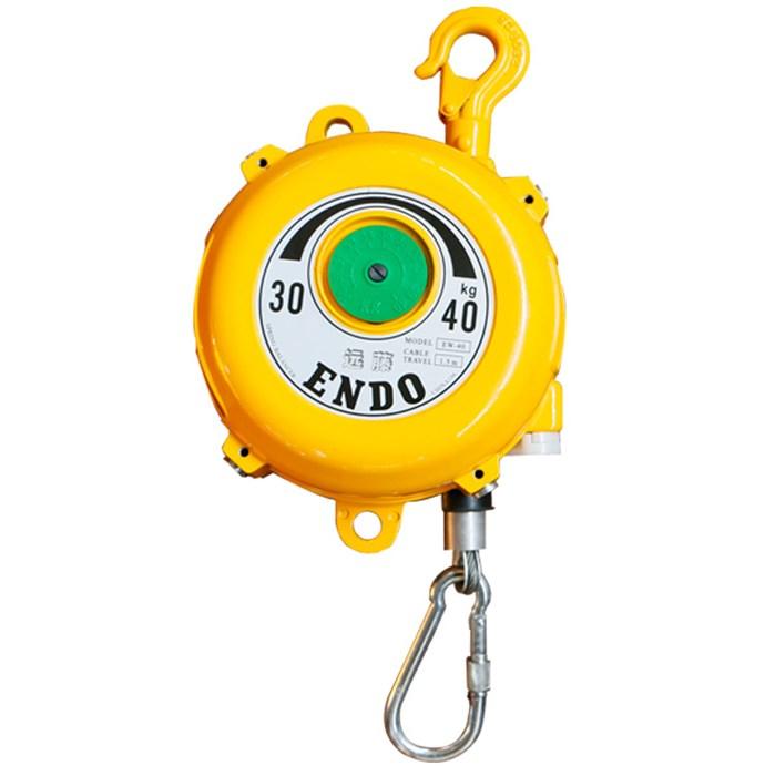 弹簧平衡器 工具,东源起重(在线咨询),弹簧平衡器