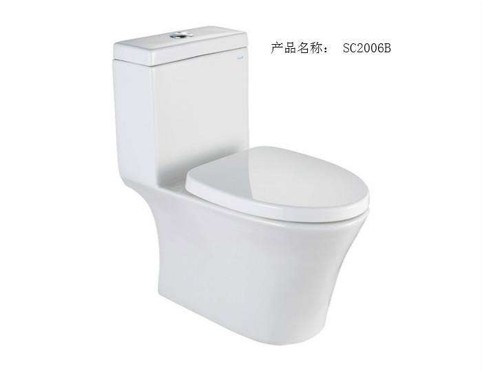 中式卫浴用品,黄冈卫浴,古苑建材 招商加盟