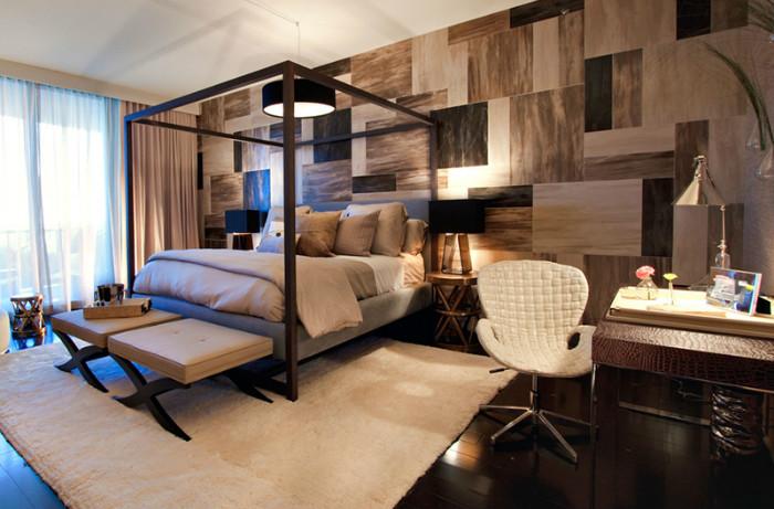 湖北建材家具(图)|客厅家具|家具