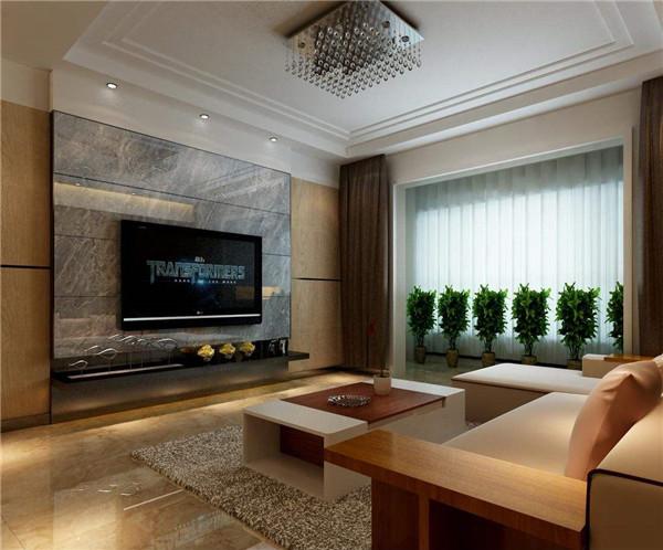 瓷砖代理_瓷砖_湖北建材家具招商加盟
