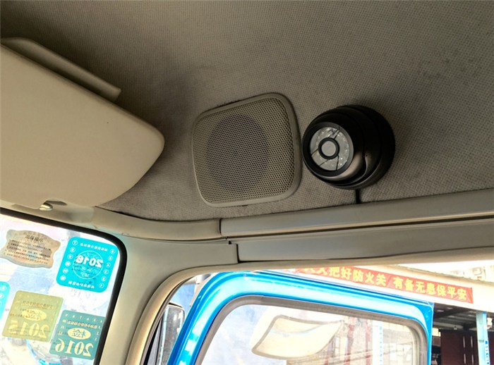 朗固智能(图)、大货车车辆视频监控、视频监控