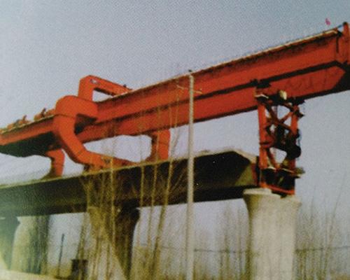 桥式起重机多少钱、中原矿山设备、太原桥式起重机