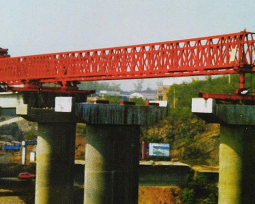 防爆桥式起重机、中原矿山设备、运城桥式起重机
