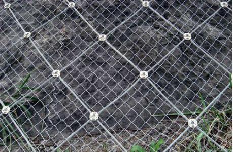 主动防护网_安平添来_主动防护网和被动防护网