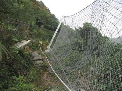 主动防护网和被动防护网_安平添来被动防护网_被动防护网