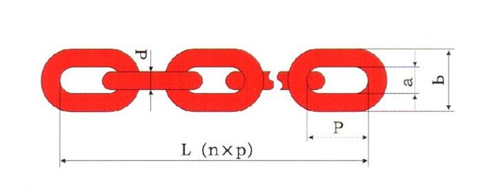 链条图片/链条样板图 (1)