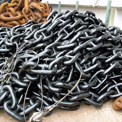 锚链,船用锚链,锚链公司