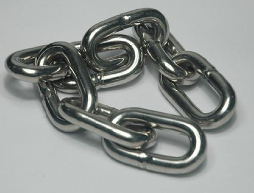 锚链、船用锚链、锚链定做