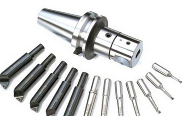数控刀具生产厂家|振民机械|数控刀具