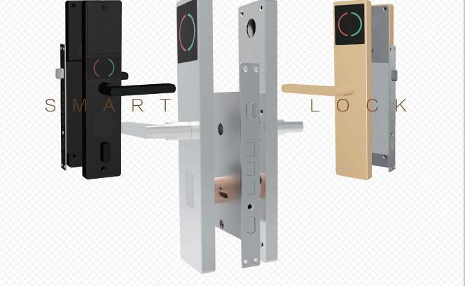 三星i9100智能锁屏,蜗牛管家,智能锁