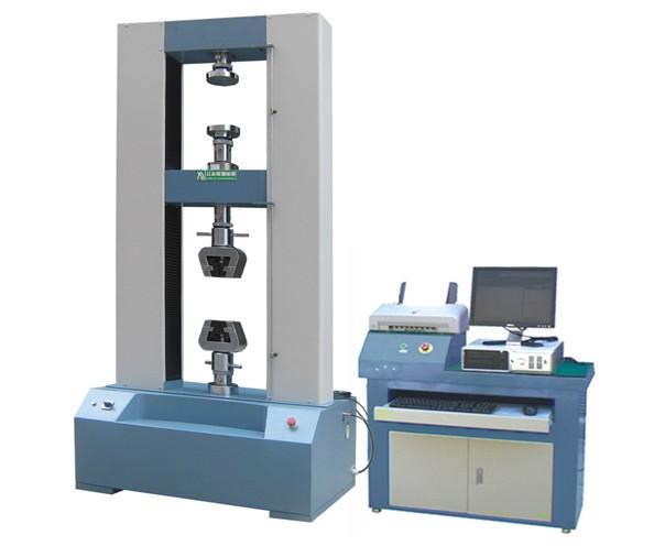疲劳试验机、中亚实验、疲劳试验机